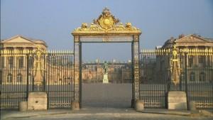 Versailles thérapeute de couple